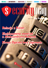 securitymag_7-2011_ebook-1_100px