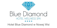esecure_ref_blue-diamond-hotel_200px