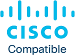 cisco_compatible_cisco_blue_rgb