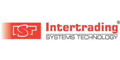 intertrading-2